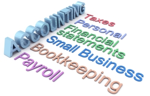 accounting-tax-payroll-services-words-41009377