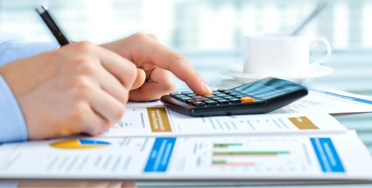 accounting-27861383