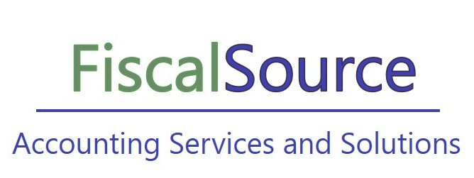 Fiscal Source LLC – Accounting Services and Solutions